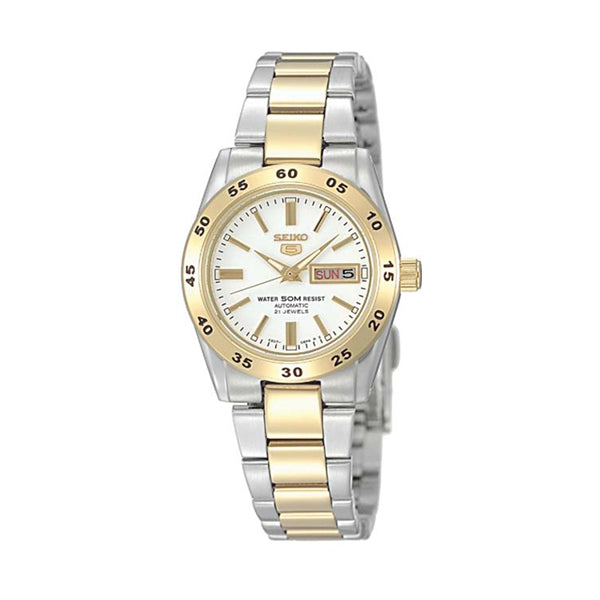 Ladies' Watch Seiko SYMG42K1 (25 mm)