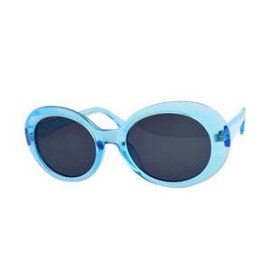 Totally Rad Sunglasses
