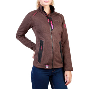 Geographical Norway Tazzera_woman