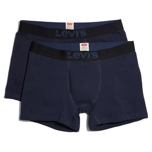 LEVI'S - BRIEF (2-PACK)