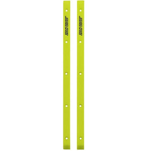 ENJOI TUMMY STICKS RAILS (RED)