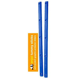 ENJOI TUMMY STICKS RAILS (BLUE)