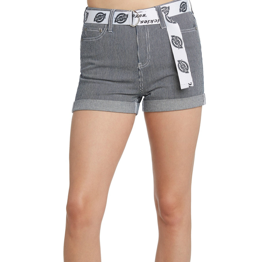 DICKIES - HICKORY MOM SHORTIE