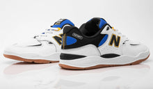 NEW BALANCE - 1010 (WHITE/BLUE)
