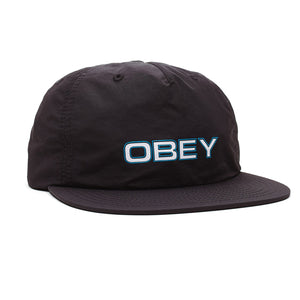 OBEY - COPPER