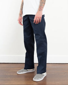 DICKIES - 874 ORIGINAL (DARK NAVY)