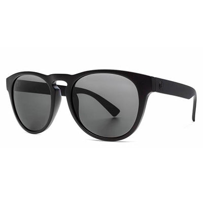 ELECTRIC - NASHVILLE XL (MATTE BLACK/GREY)
