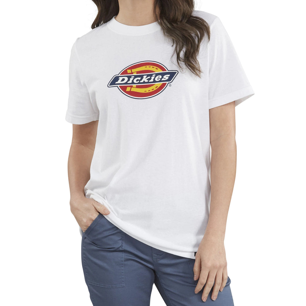 DICKIES - LOGO (Large)