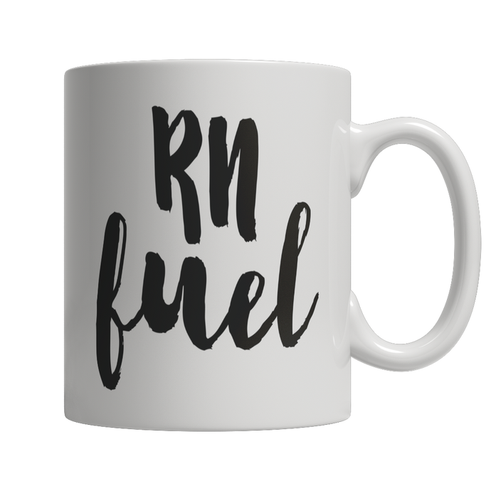Limited Edition - RN Fuel