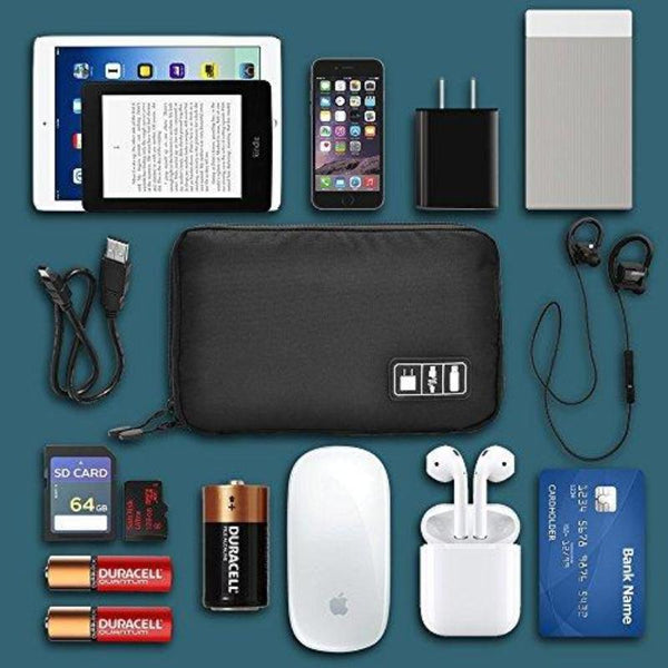 Waterproof Universal Travel Organiser