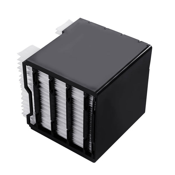 Replacement Filters Air Cooler Pro - Portable Air Conditionner