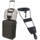 Easy Bag Bungee - Adjustable Travel Suitcase
