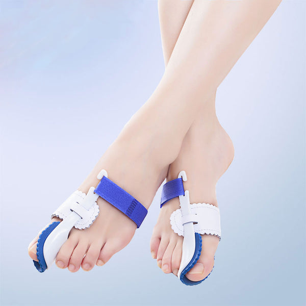 Bunion Corrector (1 Pair)