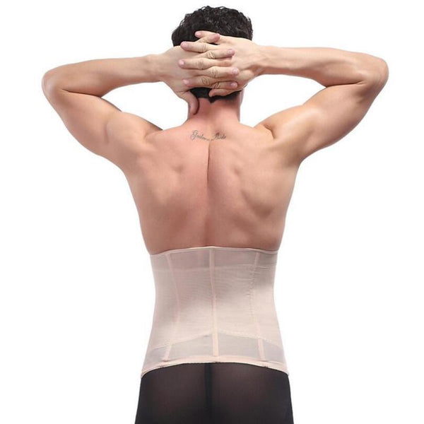 Perfect Men Slimming Waist Trainer