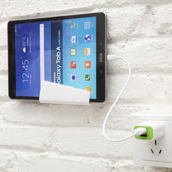 Wall Phone Charger