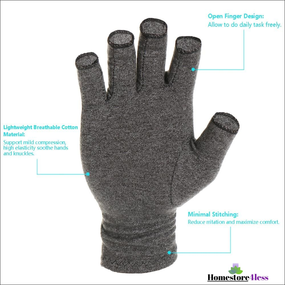 Arthritis Gloves Hand Pain Relief