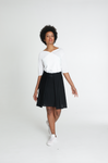 Tauko BREEZE skirt