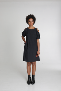 Tauko HAIKU dress