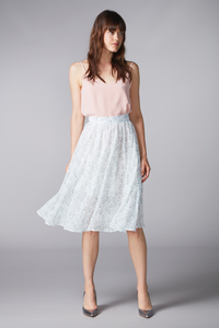 halo NEVA skirt