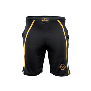 LINEAL shorts - LADIES - MOQ boxing