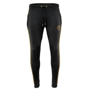 LINEAL Tracksuit Bottoms - LADIES - MOQ boxing
