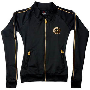 LINEAL Tracksuit Top - LADIES - MOQ boxing