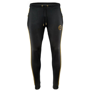 Men's Lineal Tracksuit Bottoms - MOQ boxing