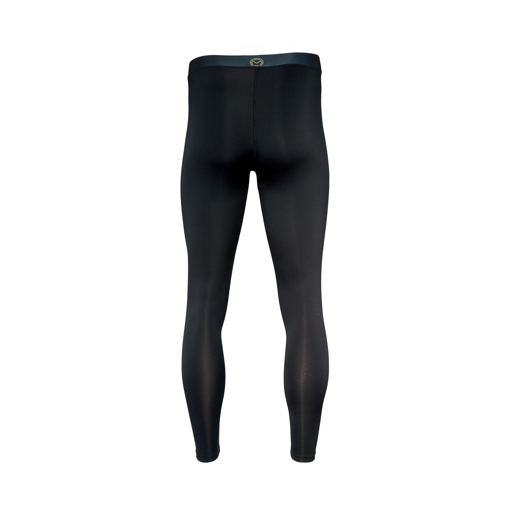 Men's LINEAL Training Leggings - MOQ boxing