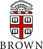 Brown university cte concussion cover three donation