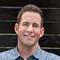 Cover Three Review Tarek El Moussa