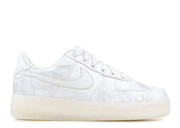 Air Force 1 Low Clot