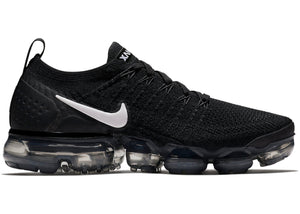 Air Vapormax FK 2 Black