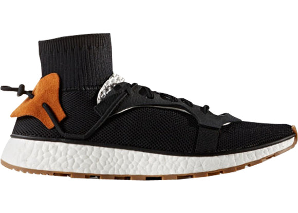 Alexander Wang Run Black