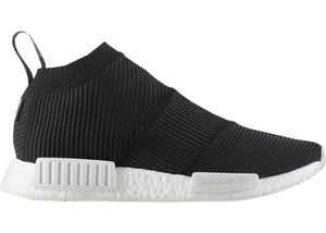 NMD CS1 Goretex Black
