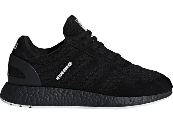 Neighborhood Adidas I-5923