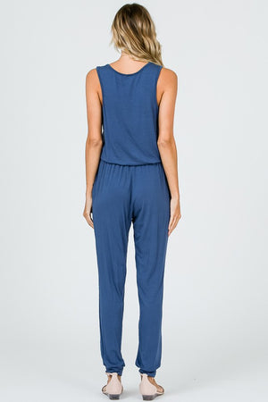 INSPIRED JUMPSUIT