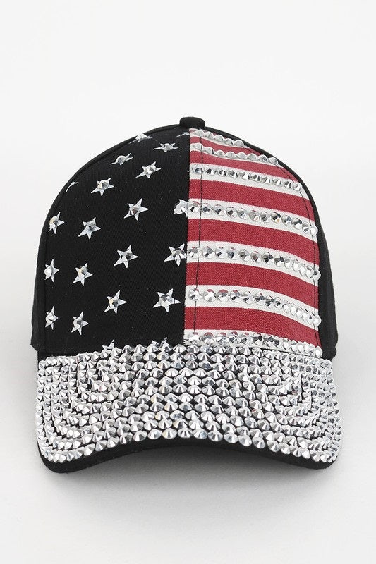 AMERICAN DREAM CAP