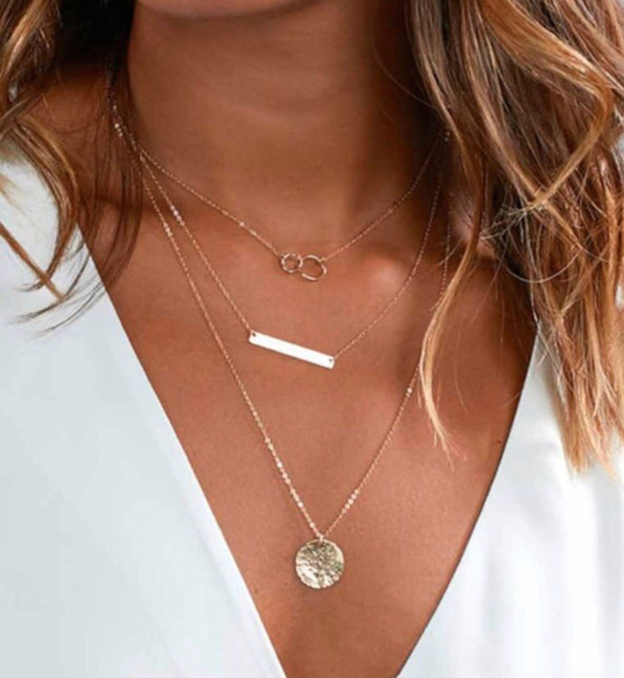ALL ABOUT THE BOHO NECKLACE