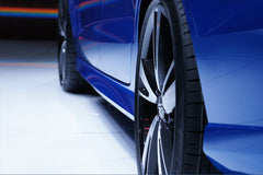 Why paint protection is important in newly bought cars?