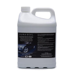 Dura-Seal Rinseless Wash & Wax - 5L