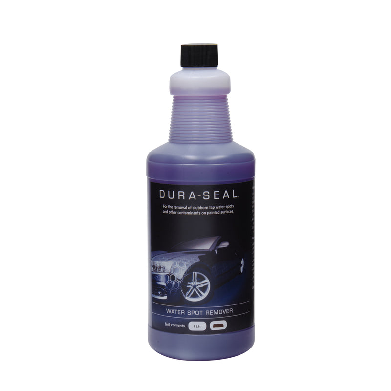 Dura-Seal Water Spot Remover - 50ml