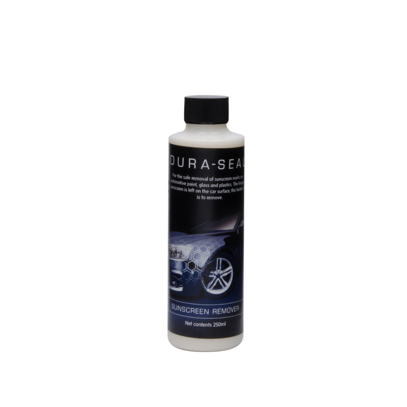 Dura-Seal Air Freshener - 250ml