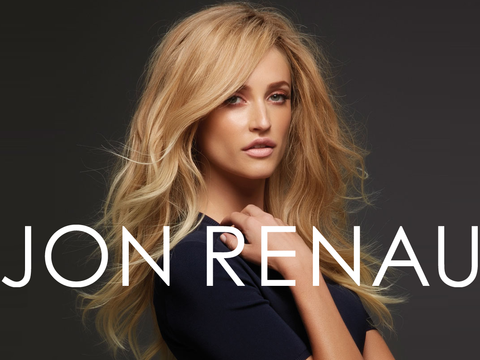 on  Renau  is  a  family  owned  business  that  has  become  an  international  leading  manufacturer  of  wigs,  hairpieces,  hair  additions  and  hair  extensions.  John  and  Stella  Reynolds,  the  founders  of  Jon  Renau,  began  their  entrepreneurial  journey  in  the  alternative  hair  industry  in  South  Africa  in  1969.  When  they  transferred  operations  to  the  United  States  in  1984,  the  Reynolds  continued  to  grow  Jon  Renau  as  a  family  endeavor.  From  their  start  with  party  plan  and  direct  sales  to  their  work  with  both  small  boutiques  and  large  retailers  in  the  United  States,  Canada  and  South  Africa,  the  Reynolds  family  has  nurtured  their  business  by  nurturing  their  customers