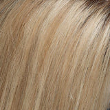 Sienna Exclusive : Lace Front Remy Human hair wig