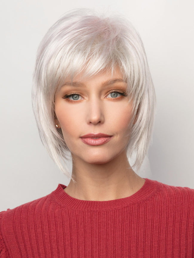 Anastasia : Synthetic Wig
