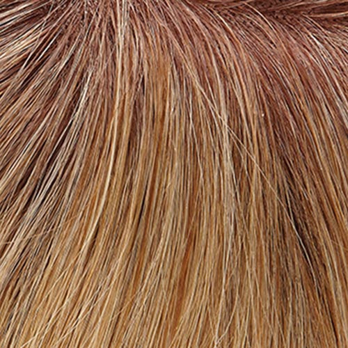 Cara Exclusive : Remi  Human Hair Wig