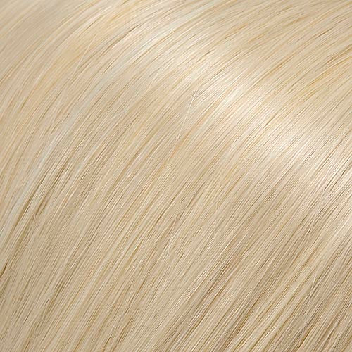 "easiPart XL HD 18"" : Synthetic Hair"
