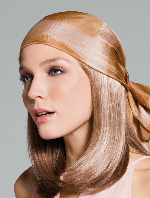 Rob Halo :  Synthetic Hair Piece