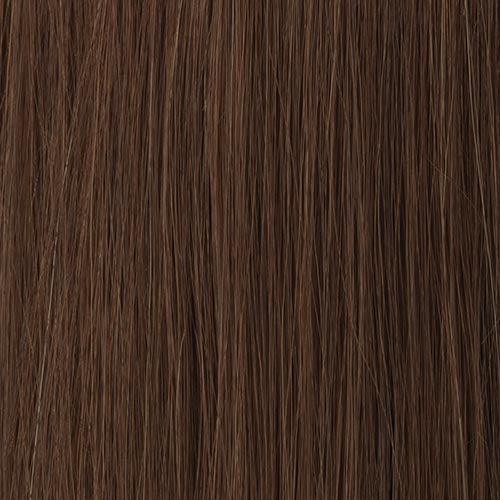 Princessa : Lace Front Hand-Tied Remi Human Hair Wig