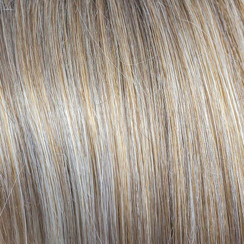 Reese : Synthetic Wig